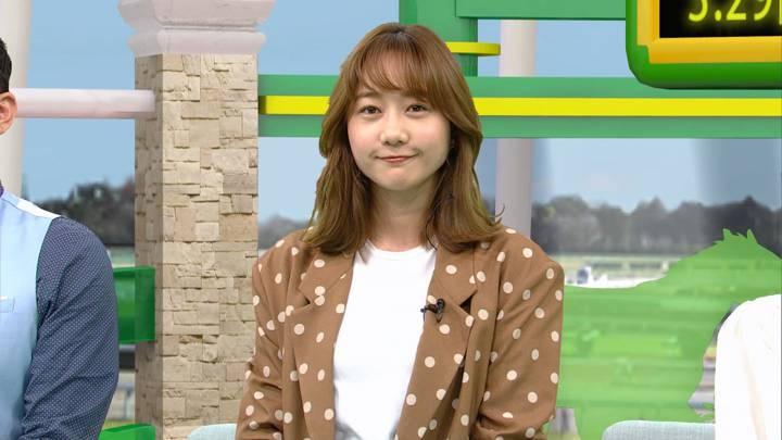 2020年03月14日高田秋の画像04枚目