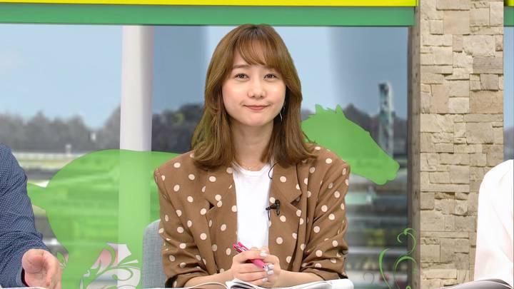 2020年03月14日高田秋の画像14枚目