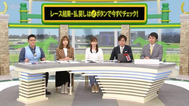 2020年03月14日高田秋の画像17枚目
