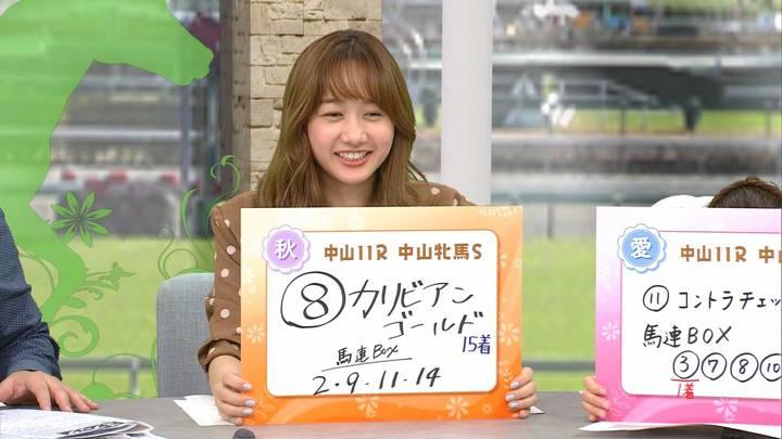 2020年03月14日高田秋の画像25枚目