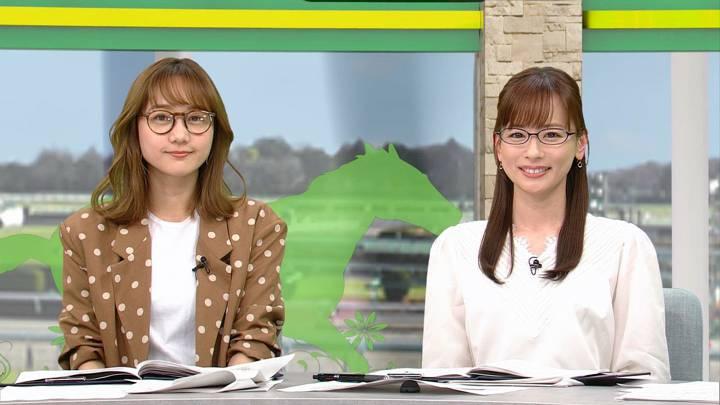 2020年03月14日高田秋の画像26枚目