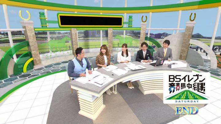 2020年03月14日高田秋の画像29枚目