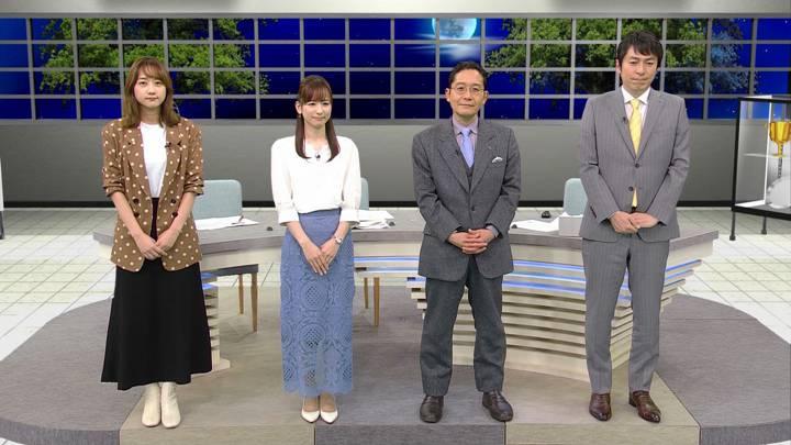 2020年03月14日高田秋の画像31枚目