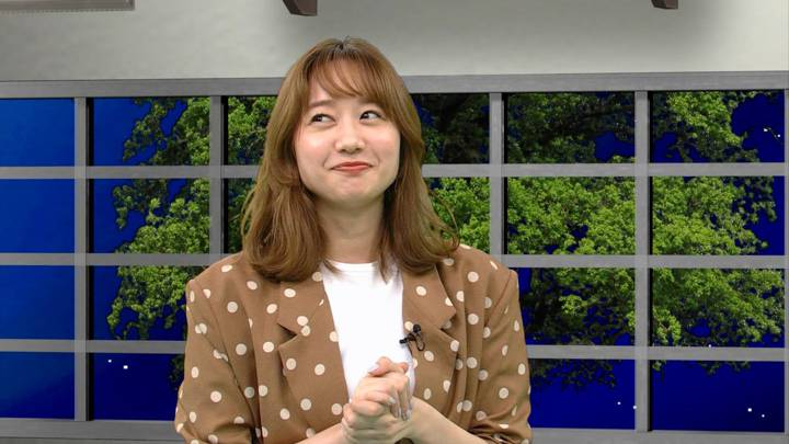 2020年03月14日高田秋の画像39枚目
