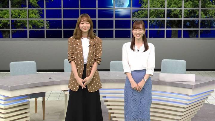 2020年03月14日高田秋の画像44枚目