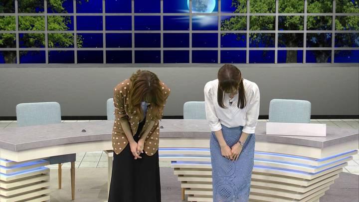 2020年03月14日高田秋の画像45枚目