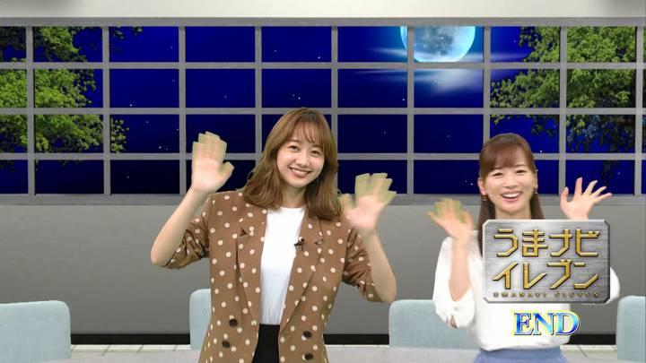 2020年03月14日高田秋の画像47枚目