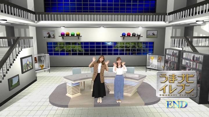 2020年03月14日高田秋の画像48枚目
