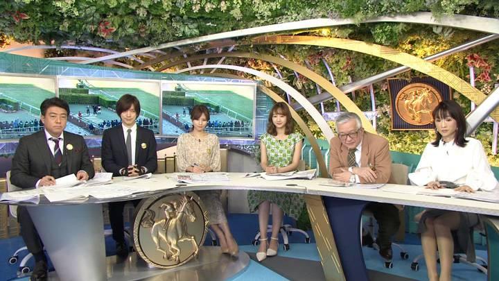 2020年03月15日高田秋の画像09枚目