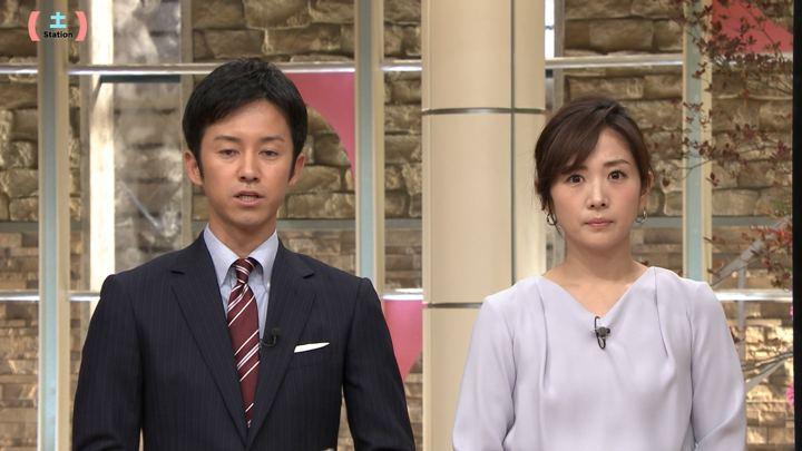 2019年11月09日高島彩の画像13枚目