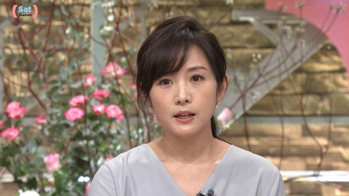 2019年12月14日高島彩の画像03枚目