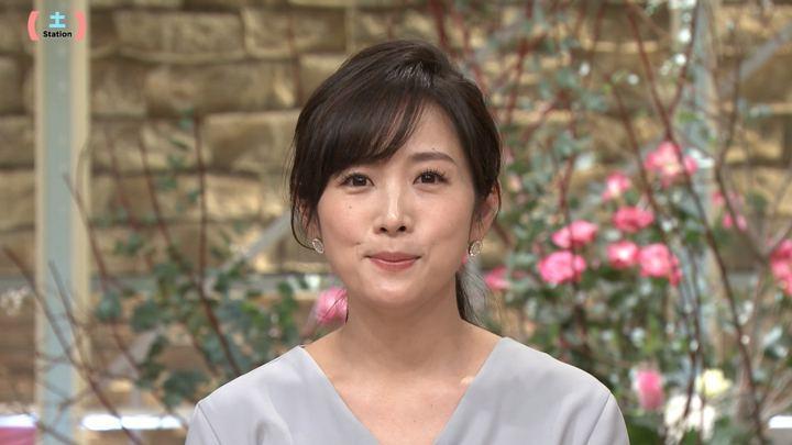 2019年12月14日高島彩の画像04枚目