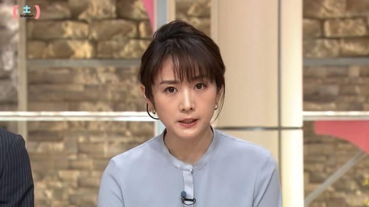 2020年03月07日高島彩の画像04枚目