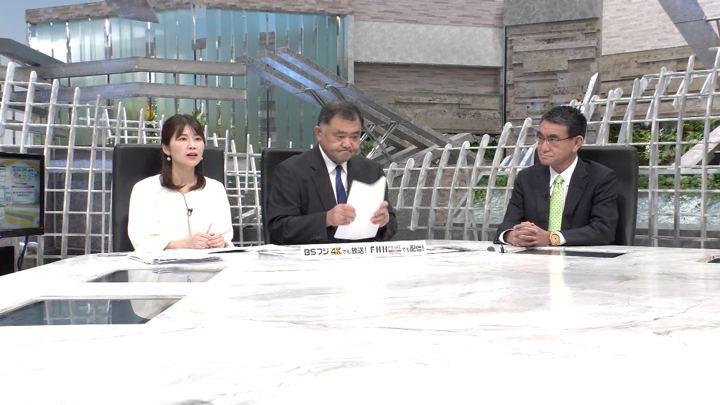 2019年10月16日竹内友佳の画像01枚目