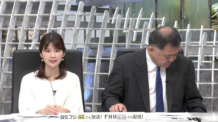 2019年10月16日竹内友佳の画像04枚目