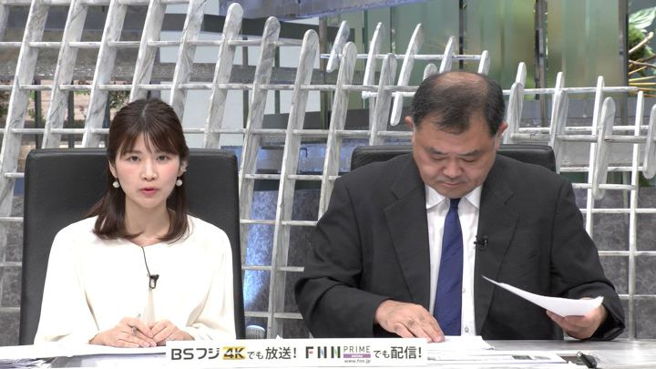 2019年10月16日竹内友佳の画像06枚目