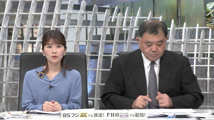 2019年10月21日竹内友佳の画像06枚目