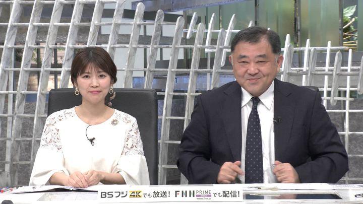 2019年10月22日竹内友佳の画像03枚目