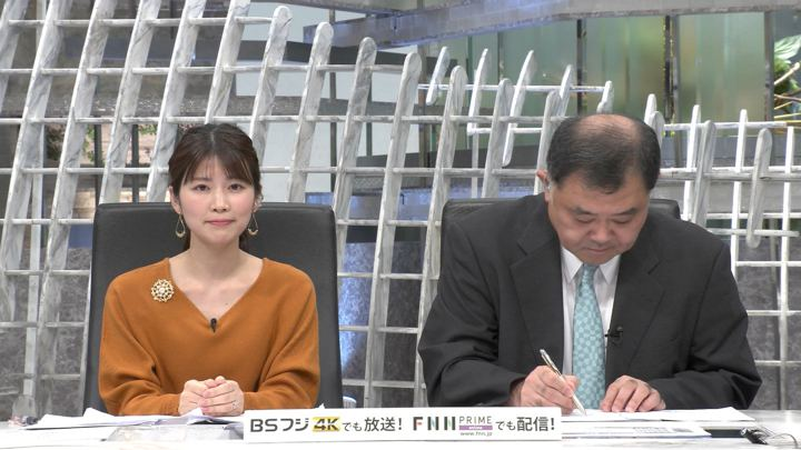 2019年10月23日竹内友佳の画像06枚目