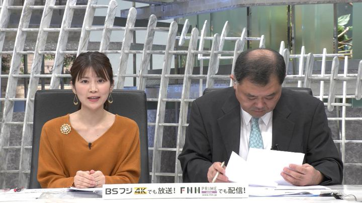 2019年10月23日竹内友佳の画像12枚目