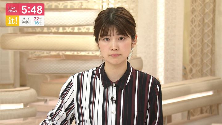 2019年10月26日竹内友佳の画像05枚目