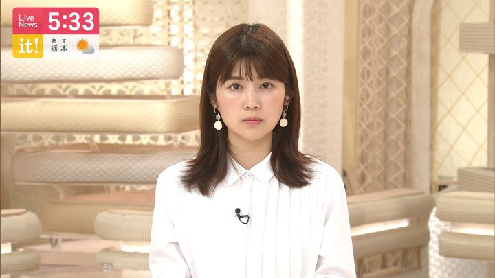 2019年10月27日竹内友佳の画像02枚目