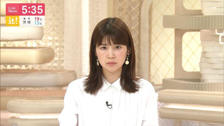 2019年10月27日竹内友佳の画像04枚目