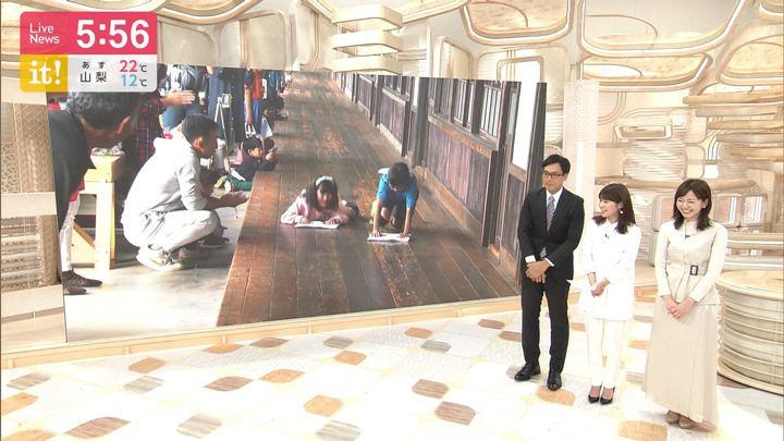 2019年10月27日竹内友佳の画像13枚目