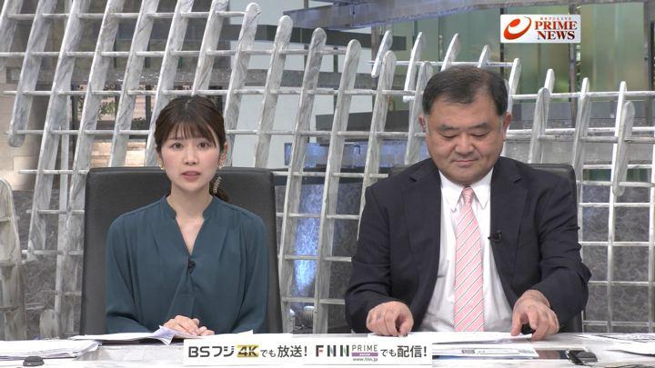 2019年10月28日竹内友佳の画像01枚目