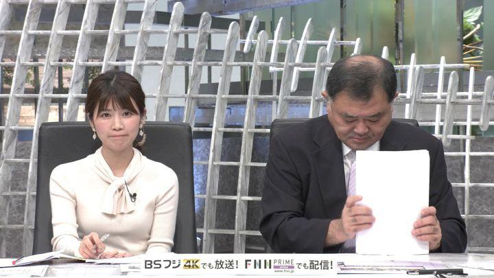 2019年10月29日竹内友佳の画像10枚目