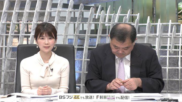 2019年10月29日竹内友佳の画像13枚目