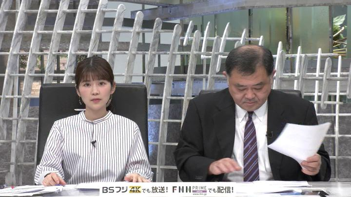 2019年10月30日竹内友佳の画像06枚目