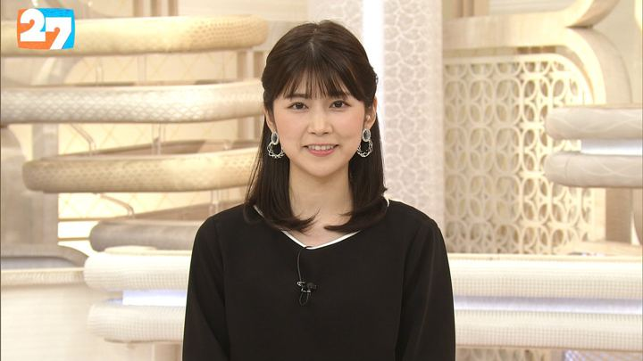 2019年11月03日竹内友佳の画像01枚目