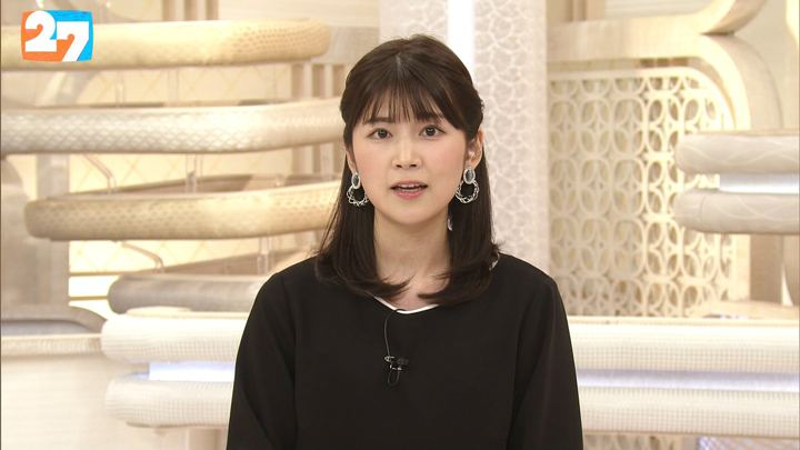 2019年11月03日竹内友佳の画像04枚目