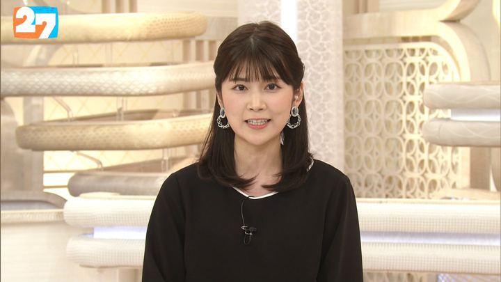 2019年11月03日竹内友佳の画像05枚目