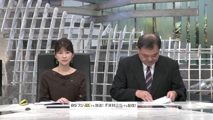 2019年11月06日竹内友佳の画像01枚目