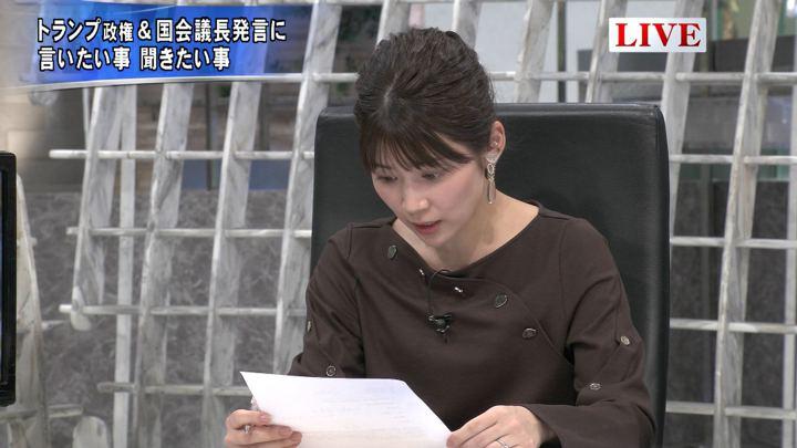 2019年11月06日竹内友佳の画像10枚目