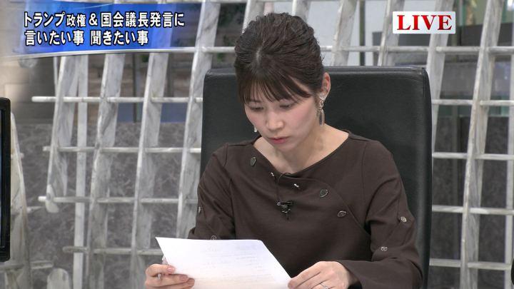 2019年11月06日竹内友佳の画像11枚目