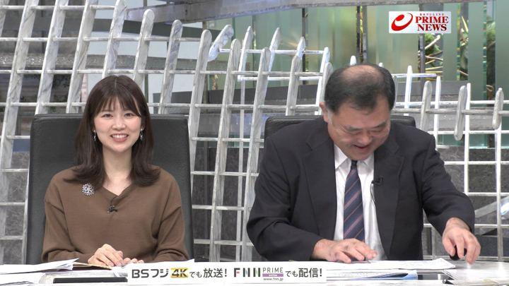2019年11月11日竹内友佳の画像03枚目