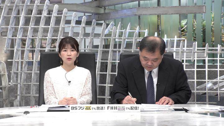 2019年11月12日竹内友佳の画像01枚目