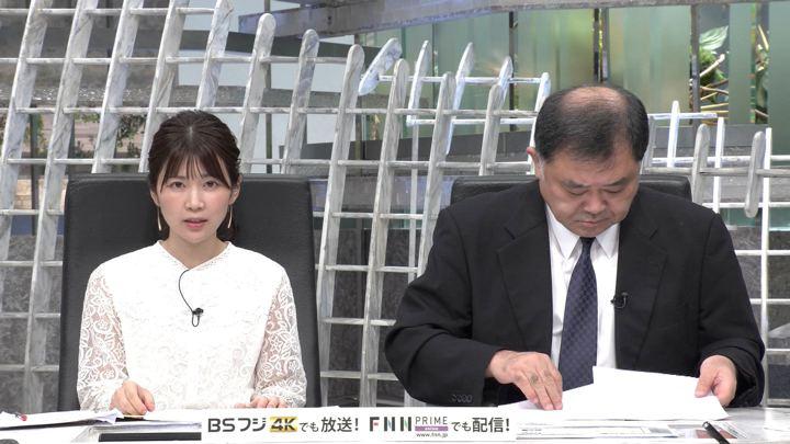 2019年11月12日竹内友佳の画像02枚目