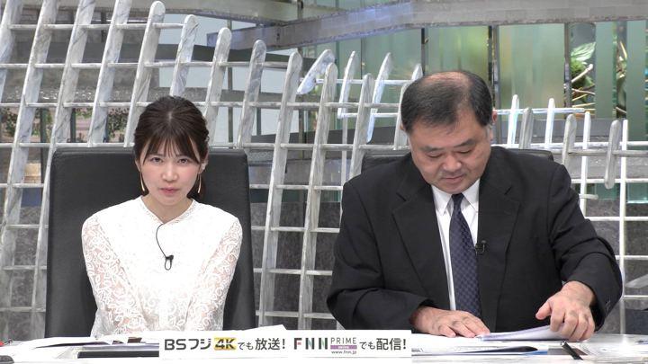 2019年11月12日竹内友佳の画像05枚目