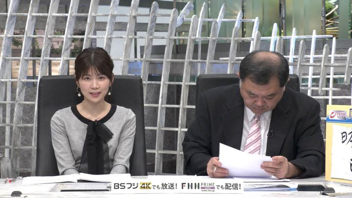 2019年11月18日竹内友佳の画像11枚目