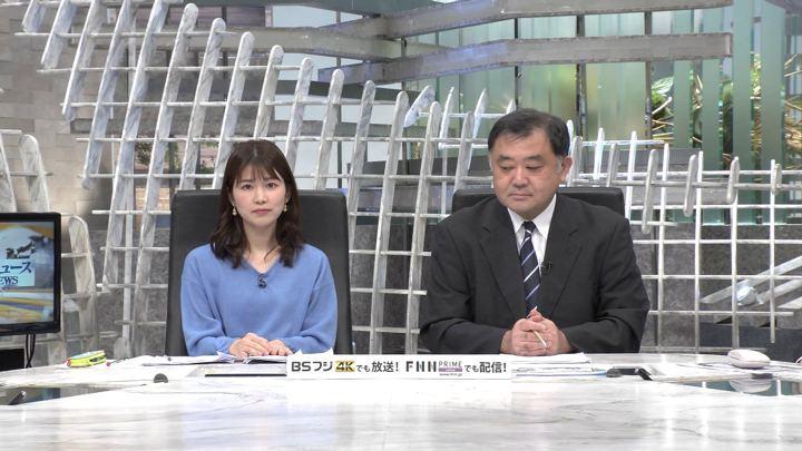 2019年11月19日竹内友佳の画像01枚目