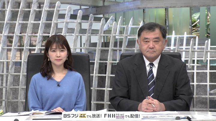 2019年11月19日竹内友佳の画像02枚目