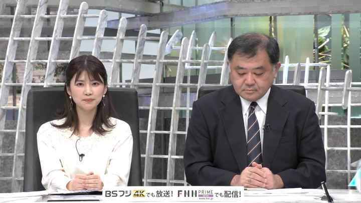 2019年11月20日竹内友佳の画像06枚目