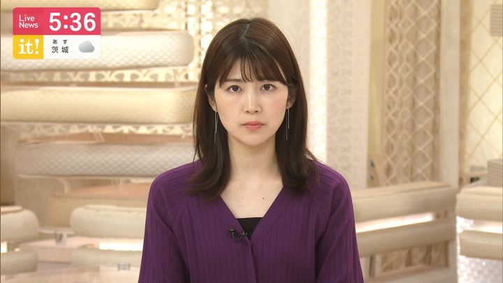 2019年11月24日竹内友佳の画像02枚目