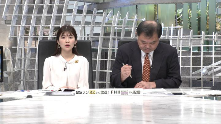 2019年11月25日竹内友佳の画像01枚目