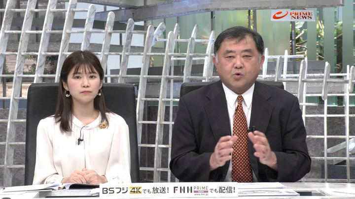 2019年11月25日竹内友佳の画像03枚目