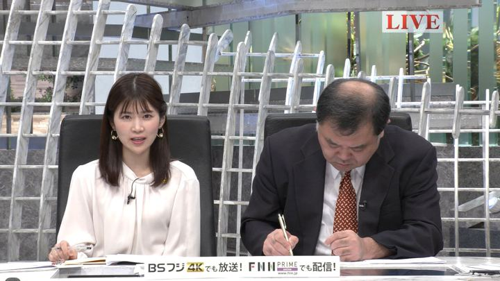 2019年11月25日竹内友佳の画像05枚目